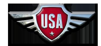 USA Motorradreisen